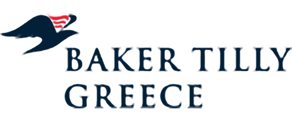 Baker Tilly Greece