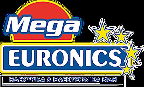 Mega Euronics