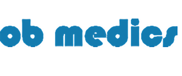 ob medics