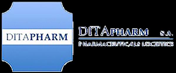 Ditapharm