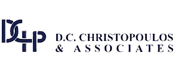 DC Christopoulos & Associates