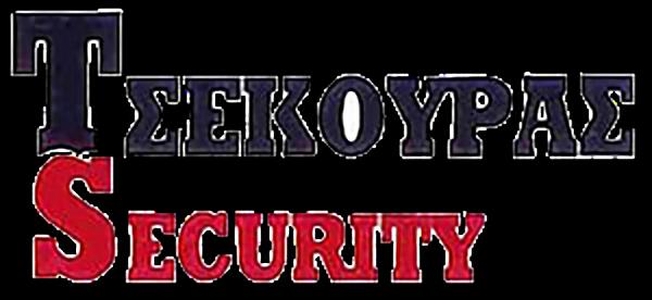 Τσεκούρας Security